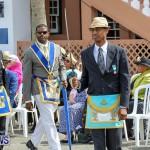 200th Anniversary Peppercorn Ceremony St George's Bermuda, April 20 2016-23