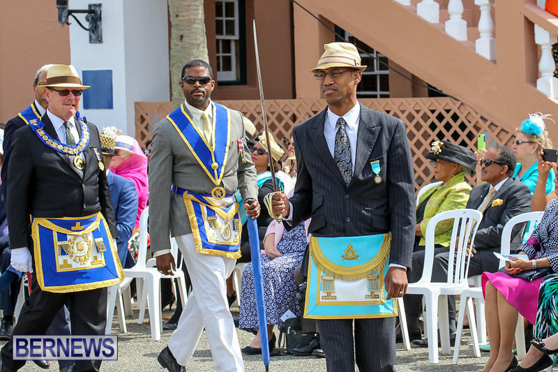 200th-Anniversary-Peppercorn-Ceremony-St-Georges-Bermuda-April-20-2016-23