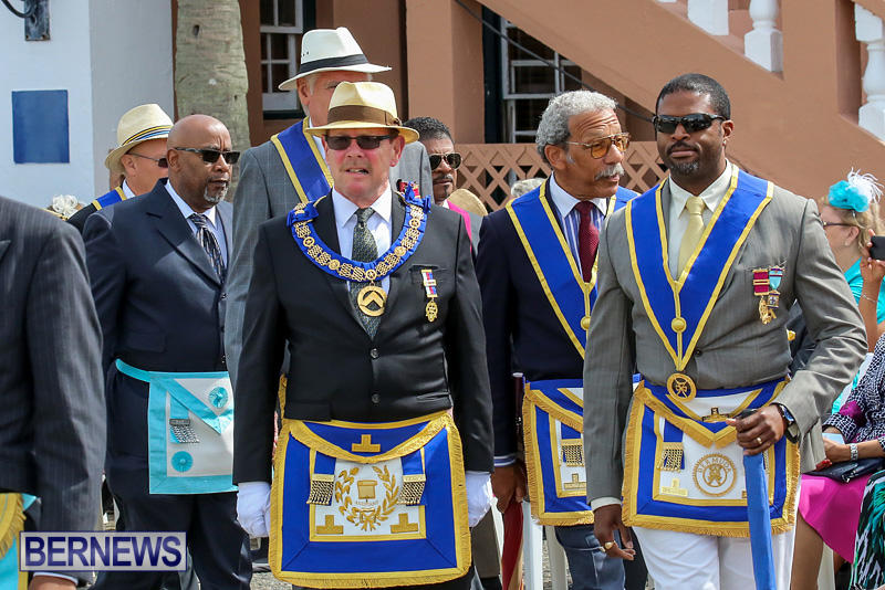 200th-Anniversary-Peppercorn-Ceremony-St-Georges-Bermuda-April-20-2016-26