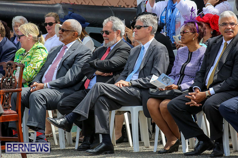 200th-Anniversary-Peppercorn-Ceremony-St-Georges-Bermuda-April-20-2016-28
