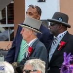 200th Anniversary Peppercorn Ceremony St George's Bermuda, April 20 2016-29