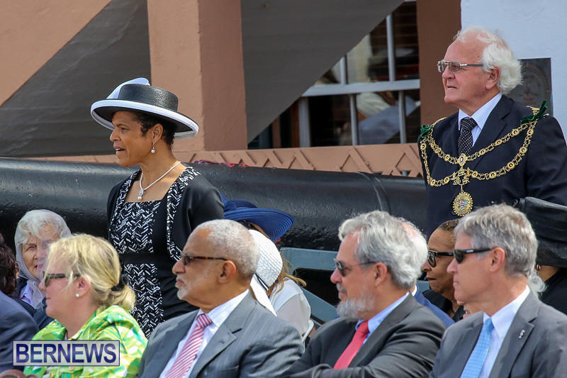 200th-Anniversary-Peppercorn-Ceremony-St-Georges-Bermuda-April-20-2016-38