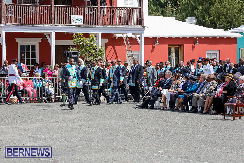 200th-Anniversary-Peppercorn-Ceremony-St-Georges-Bermuda-April-20-2016-4