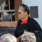 200th Anniversary Peppercorn Ceremony St George's Bermuda, April 20 2016-40