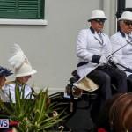 200th Anniversary Peppercorn Ceremony St George's Bermuda, April 20 2016-42