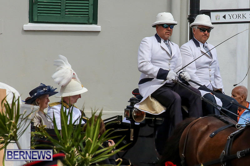 200th-Anniversary-Peppercorn-Ceremony-St-Georges-Bermuda-April-20-2016-42