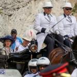 200th Anniversary Peppercorn Ceremony St George's Bermuda, April 20 2016-43