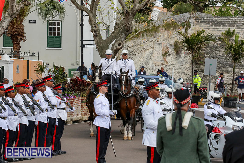 200th-Anniversary-Peppercorn-Ceremony-St-Georges-Bermuda-April-20-2016-46