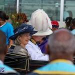 200th Anniversary Peppercorn Ceremony St George's Bermuda, April 20 2016-48