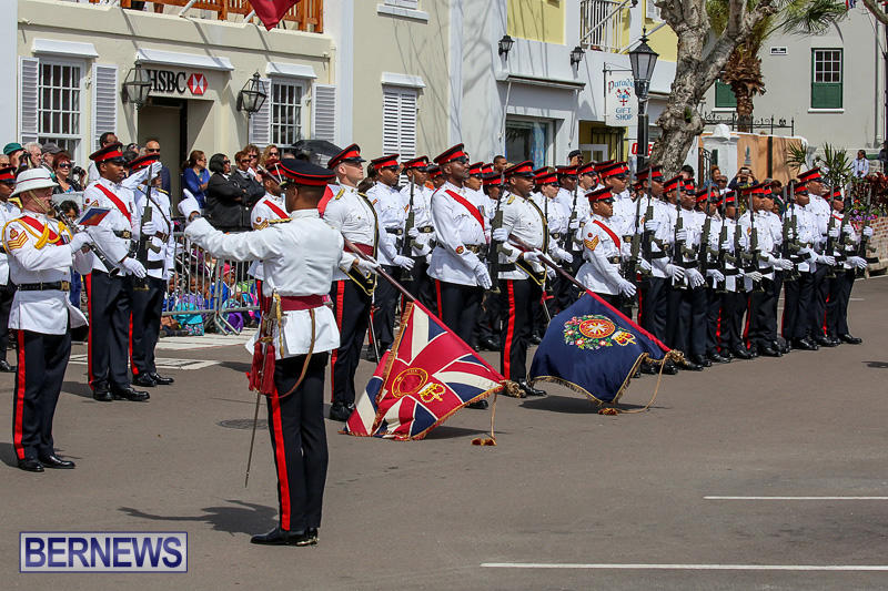 200th-Anniversary-Peppercorn-Ceremony-St-Georges-Bermuda-April-20-2016-51
