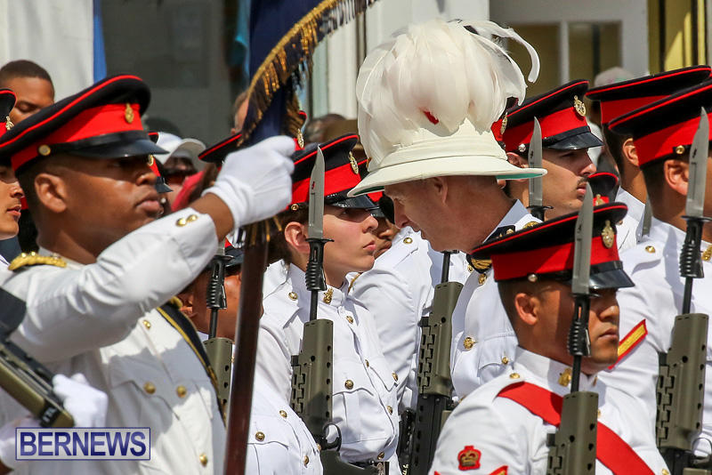 200th-Anniversary-Peppercorn-Ceremony-St-Georges-Bermuda-April-20-2016-54