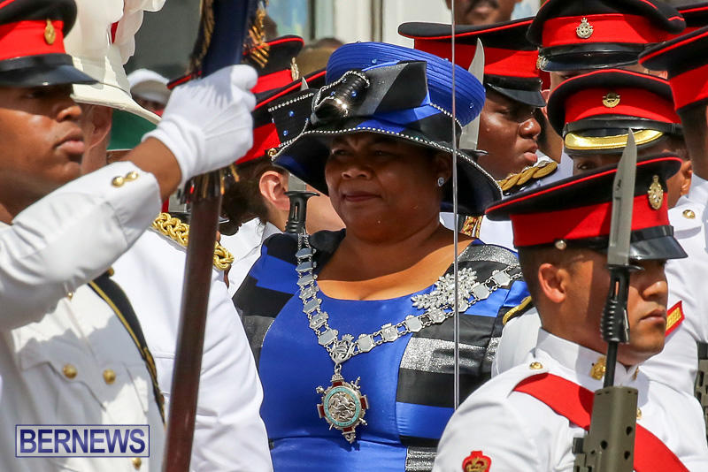 200th-Anniversary-Peppercorn-Ceremony-St-Georges-Bermuda-April-20-2016-56