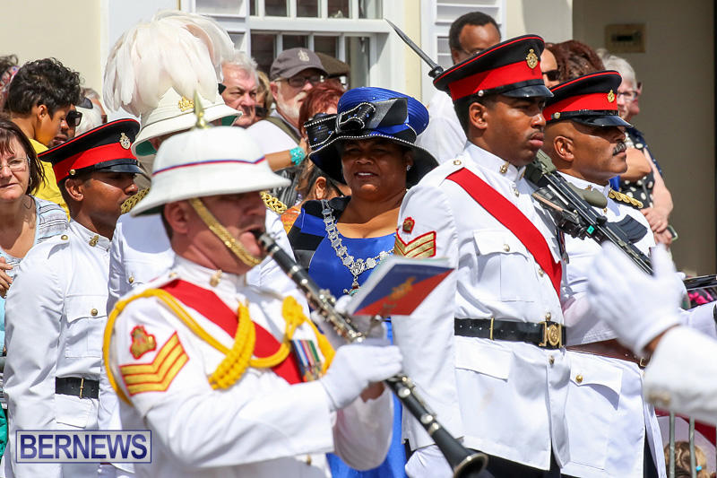 200th-Anniversary-Peppercorn-Ceremony-St-Georges-Bermuda-April-20-2016-57