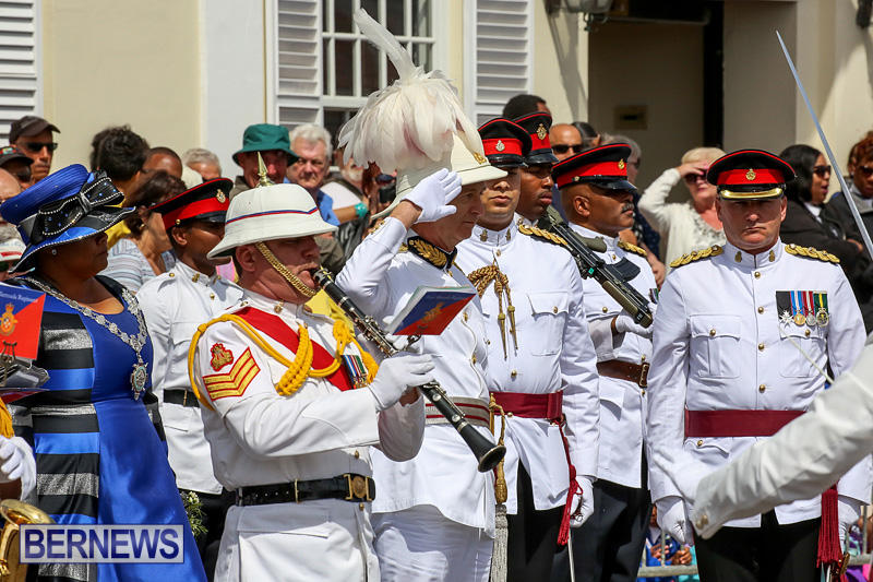 200th-Anniversary-Peppercorn-Ceremony-St-Georges-Bermuda-April-20-2016-58