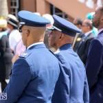 200th Anniversary Peppercorn Ceremony St George's Bermuda, April 20 2016-59