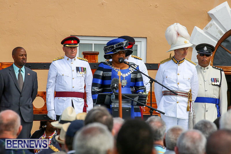 200th-Anniversary-Peppercorn-Ceremony-St-Georges-Bermuda-April-20-2016-60