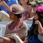 200th Anniversary Peppercorn Ceremony St George's Bermuda, April 20 2016-62
