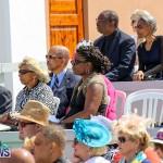 200th Anniversary Peppercorn Ceremony St George's Bermuda, April 20 2016-65