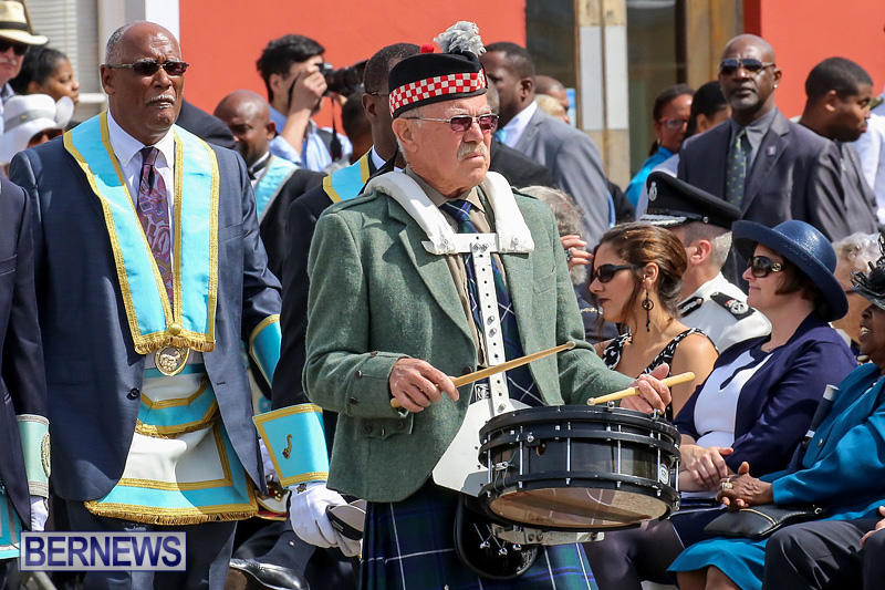 200th-Anniversary-Peppercorn-Ceremony-St-Georges-Bermuda-April-20-2016-9