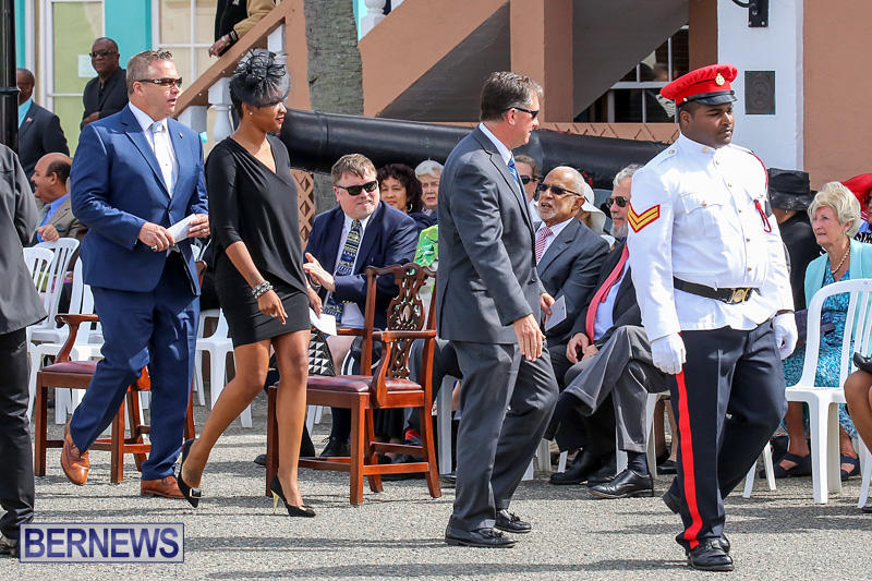 200th-Peppercorn-Ceremony-St-Georges-Bermuda-April-20-2016-10