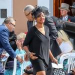 200th Peppercorn Ceremony St George's Bermuda, April 20 2016-12