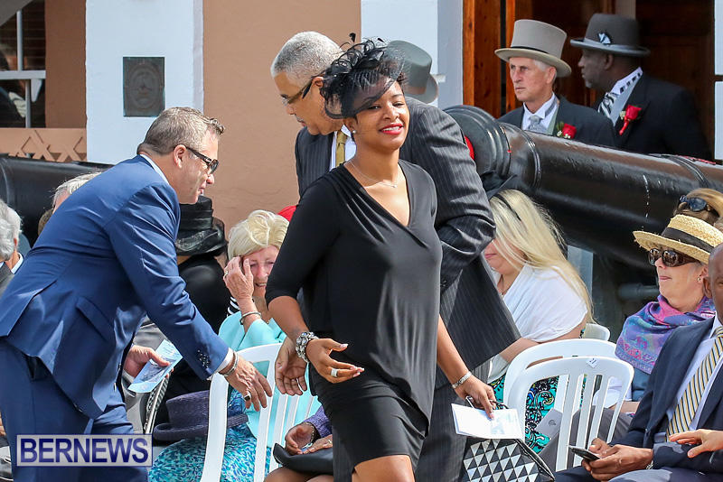 200th-Peppercorn-Ceremony-St-Georges-Bermuda-April-20-2016-12
