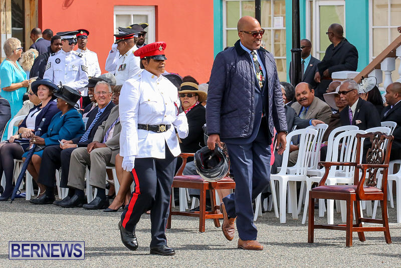 200th-Peppercorn-Ceremony-St-Georges-Bermuda-April-20-2016-15