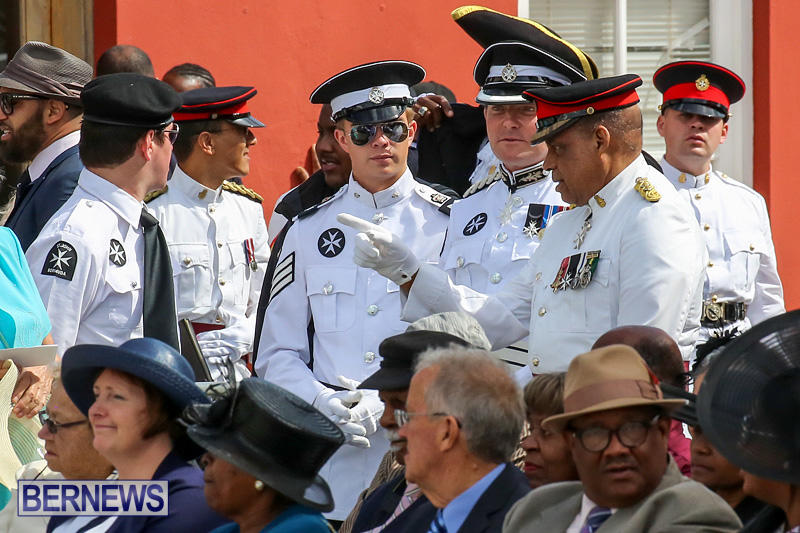 200th-Peppercorn-Ceremony-St-Georges-Bermuda-April-20-2016-16