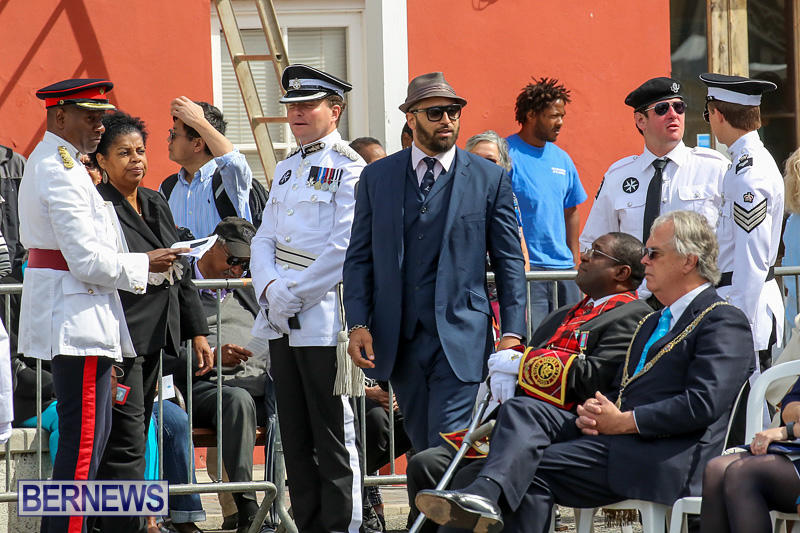 200th-Peppercorn-Ceremony-St-Georges-Bermuda-April-20-2016-17