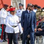 200th Peppercorn Ceremony St George's Bermuda, April 20 2016-20