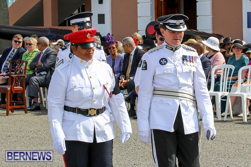 200th-Peppercorn-Ceremony-St-Georges-Bermuda-April-20-2016-22