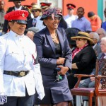 200th Peppercorn Ceremony St George's Bermuda, April 20 2016-24