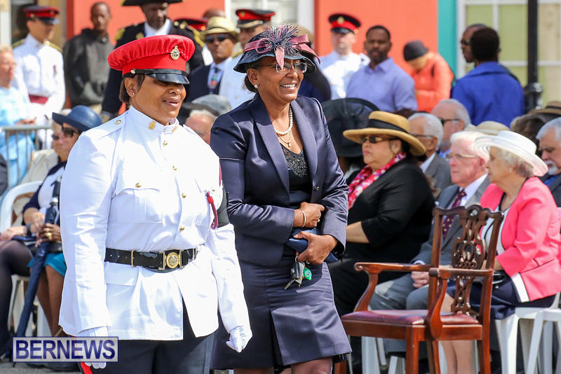 200th-Peppercorn-Ceremony-St-Georges-Bermuda-April-20-2016-24