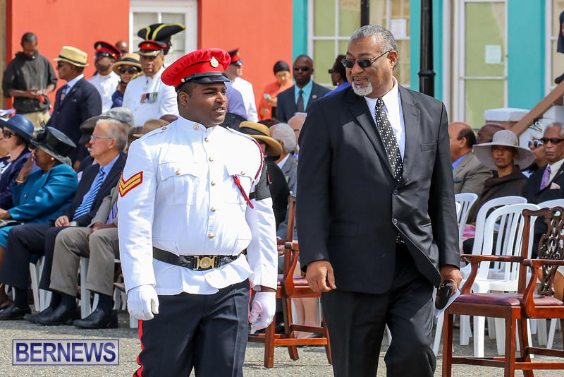 200th-Peppercorn-Ceremony-St-Georges-Bermuda-April-20-2016-26
