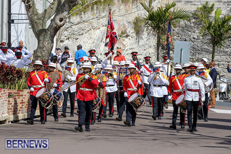 200th-Peppercorn-Ceremony-St-Georges-Bermuda-April-20-2016-29