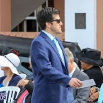 200th Peppercorn Ceremony St George's Bermuda, April 20 2016-4