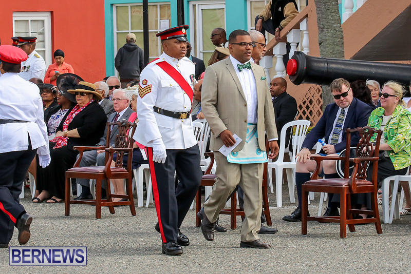 200th-Peppercorn-Ceremony-St-Georges-Bermuda-April-20-2016-8