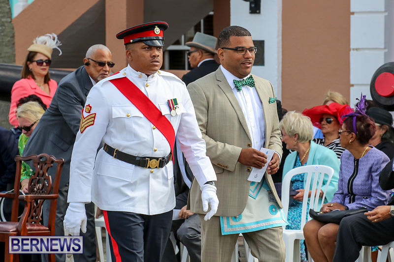 200th-Peppercorn-Ceremony-St-Georges-Bermuda-April-20-2016-9