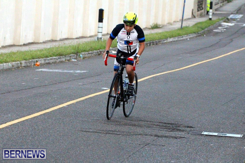 2016-Winners-Edge-Road-Race-Bermuda-April-6-2016-1