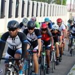2016 Winners Edge Road Race Bermuda April 6 2016 (12)