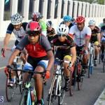 2016 Winners Edge Road Race Bermuda April 6 2016 (13)