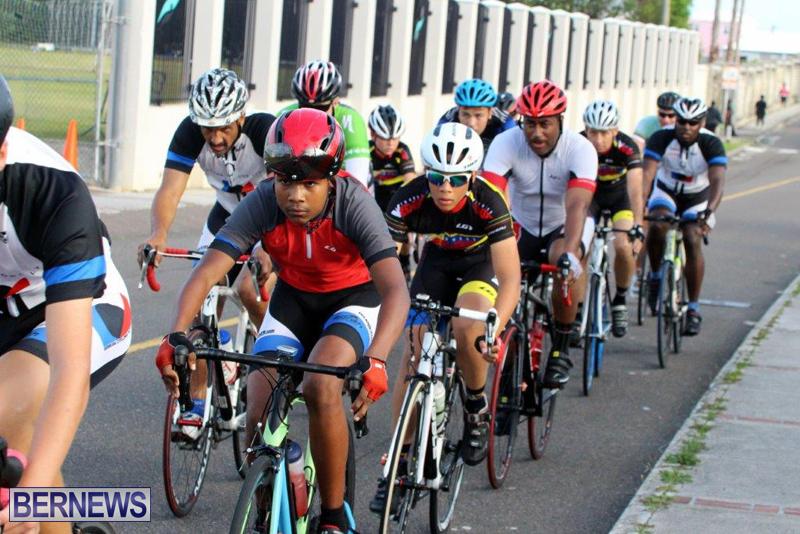 2016-Winners-Edge-Road-Race-Bermuda-April-6-2016-13