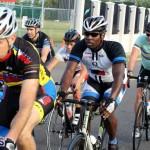2016 Winners Edge Road Race Bermuda April 6 2016 (14)