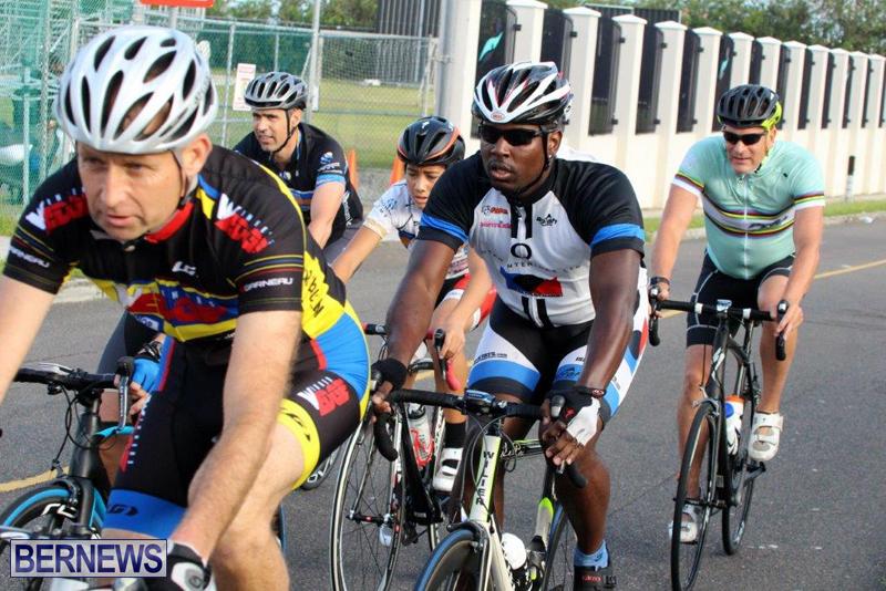 2016-Winners-Edge-Road-Race-Bermuda-April-6-2016-14