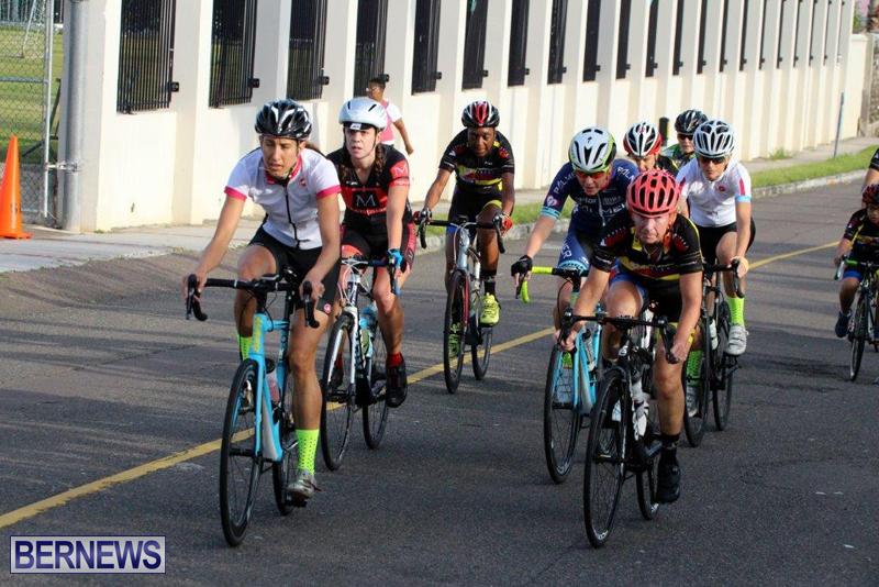 2016-Winners-Edge-Road-Race-Bermuda-April-6-2016-15