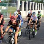 2016 Winners Edge Road Race Bermuda April 6 2016 (16)