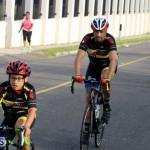 2016 Winners Edge Road Race Bermuda April 6 2016 (17)