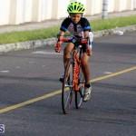 2016 Winners Edge Road Race Bermuda April 6 2016 (18)