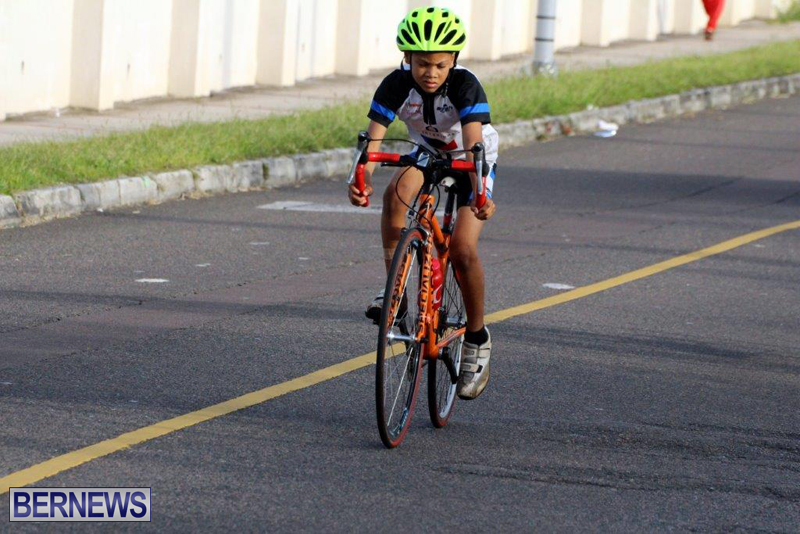 2016-Winners-Edge-Road-Race-Bermuda-April-6-2016-18