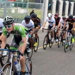 2016 Winners Edge Road Race Bermuda April 6 2016 (4)
